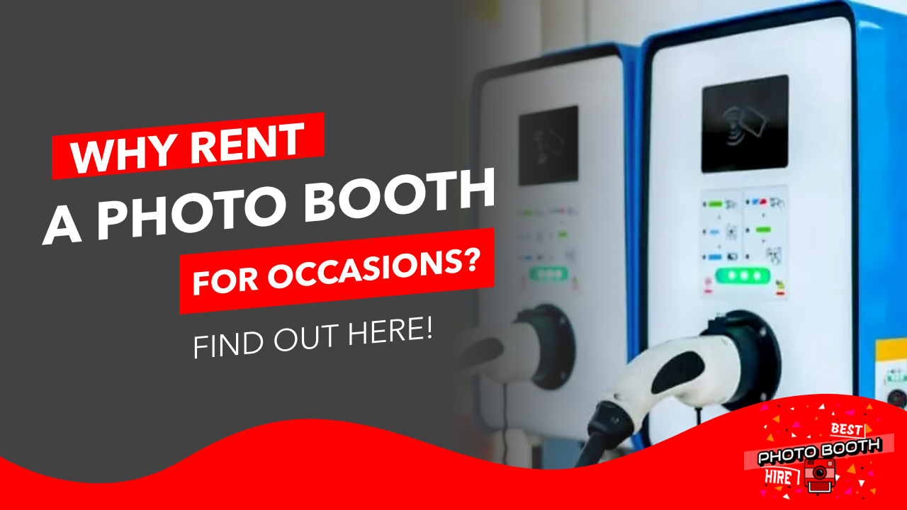 Are photo booths worth it?