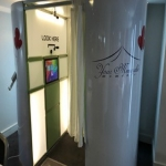Wedding Photobooths in Aber Village 9
