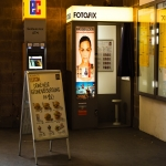 Photo Booth Hire Costs in Abriachan 5